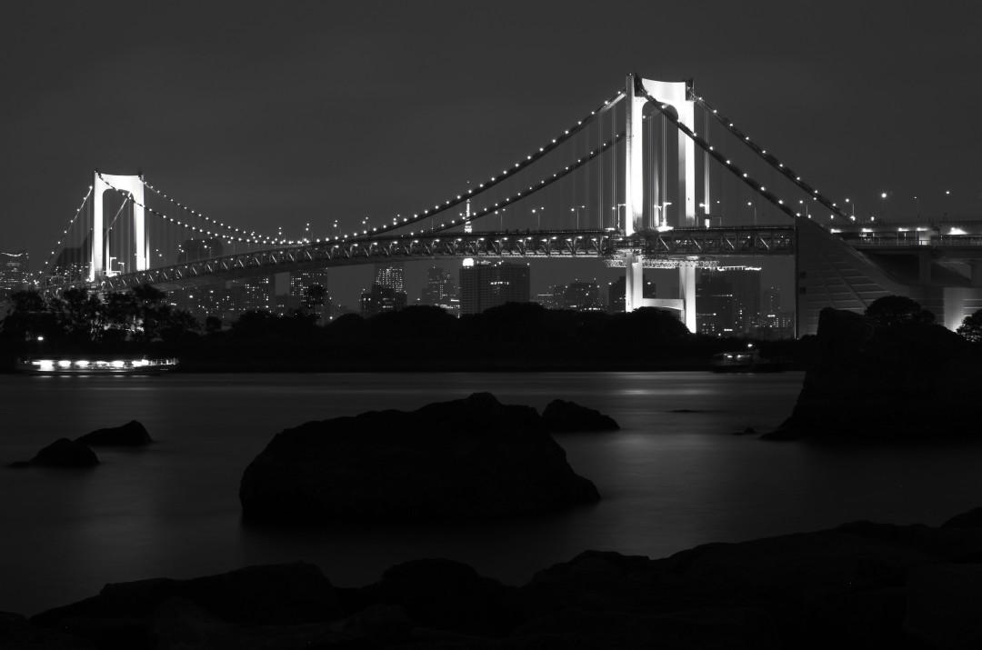 d6 - bridge