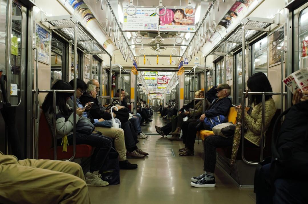 d7 - last train